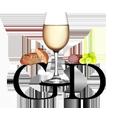Culture du vin